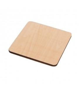Playwood Personalizzabile