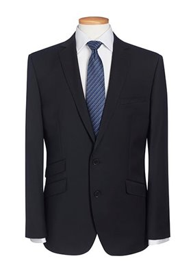 Sophisticated Collection Cassino Jacket
