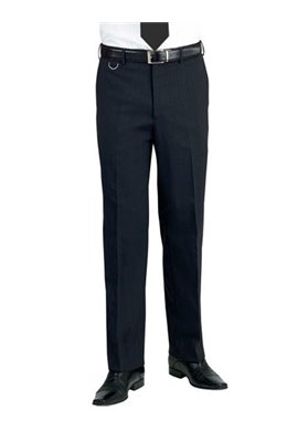 One Collection Mars Trouser