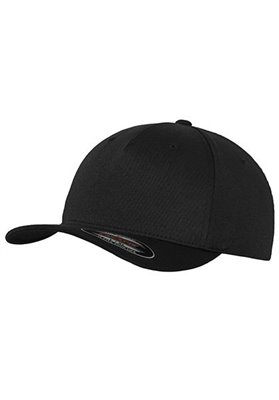 Cappellino Baseball Fitted