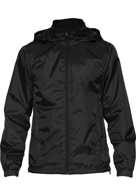 Giacca a vento Unisex Hammer