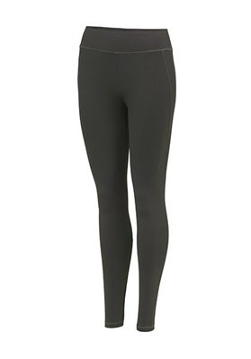Women´s Cool Athletic Pant