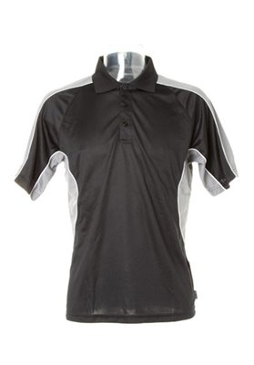 Polo Contrast Cooltex® Classic Fit