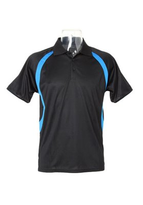 Polo Cooltex® Riviera Classic Fit