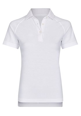 my mate - Ladies´ Polo
