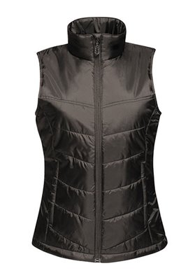 Gilet Donna Stage II