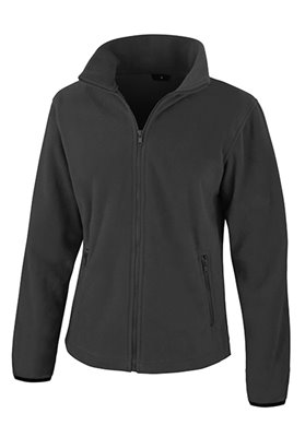 Pile donna Fashion Fit Outdoor