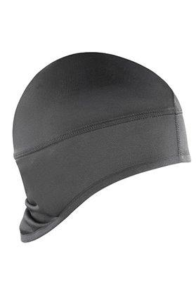 Cappello Bikewear Winter