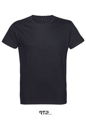 Mens Tempo T-Shirt 145 gsm (Pack of 10)