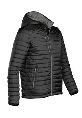 Giacca Gravity Thermal