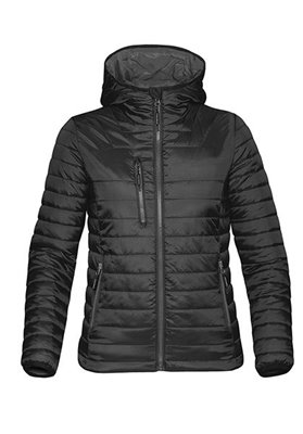 Giacca donna Gravity Thermal