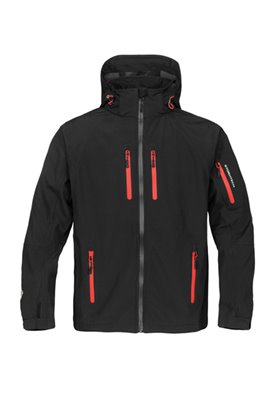 Softshell Expedition