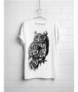 T-shirt GUFO