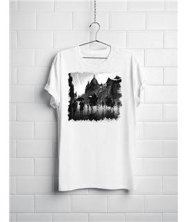 T-Shirt retrò