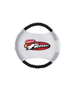 Frisbee Personalizzabile