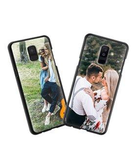 Cover Samsung Personalizzabili