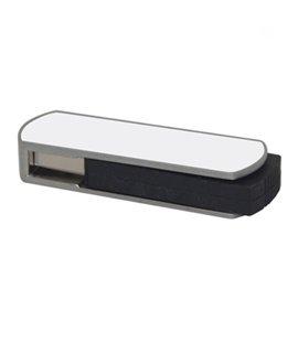 Chiavetta USB Personalizzabile