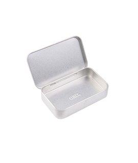 Scatola piccola alluminio personalizzabile