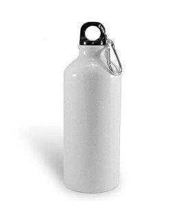 Borraccia in alluminio Personalizzabile 500 ml.
