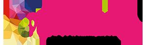 Personalizzatela Franchisee logo